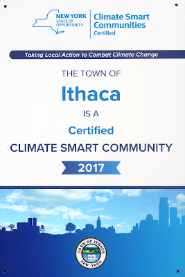 http://www.ithaca.com/news/ithaca/tompkins-county-and-town-of-ithaca-awarded-climate-smart-status/article_d27b6baa-5698-11e7-b7db-db0630951e4a.html